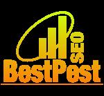 pest control marketing company